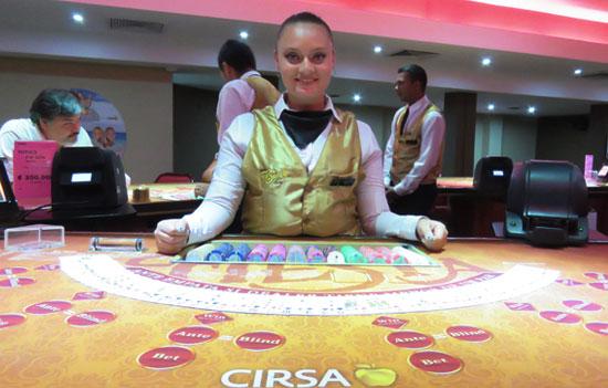 casino-foto-mesa