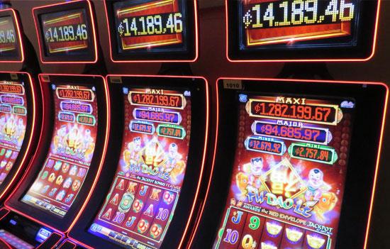 casino-foto-slots-2