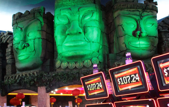 casino-foto-totems