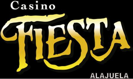 Casino fiesta alajuela agenda starz casino