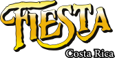 Casinos Fiesta Costa Rica Logo