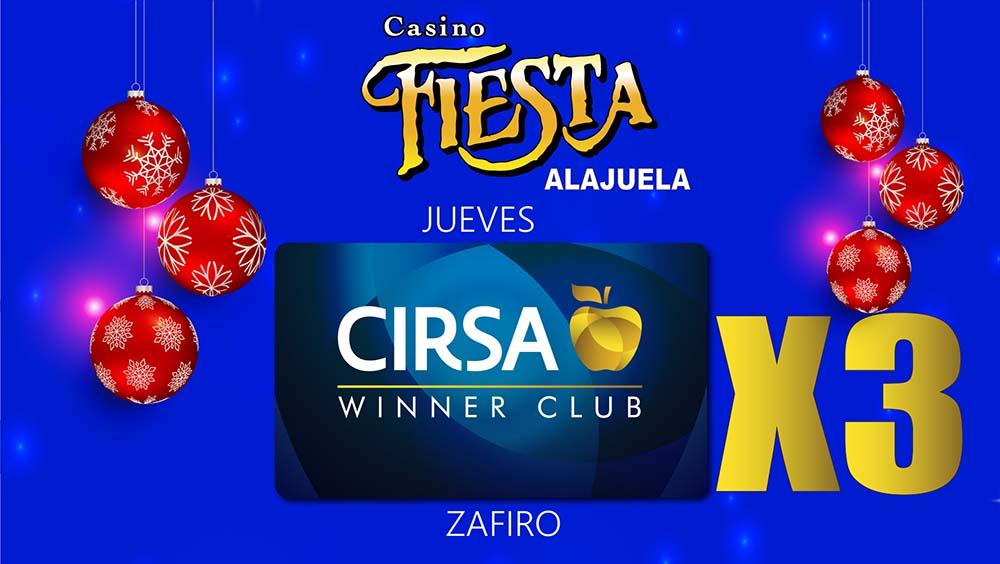 Casino fiesta alajuela cr
