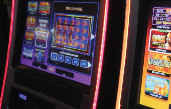 casino-sancarlos-costarica-slots1