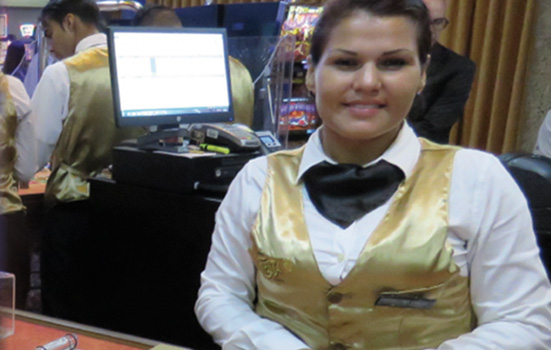 casino-yadran-costarica-personal