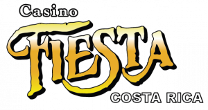 Casinos Fiesta Costa Rica